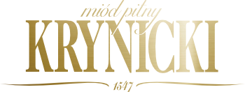 Miody Krynickie Logo